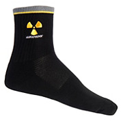 Nukeproof Logo Socks - 3 Pack - Short