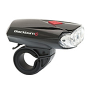 Blackburn Voyager 2.0 Front Light