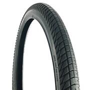 Duo Stunner BMX Tyre
