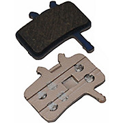 Clarks Avid Juicy-BB7 Elite Disc Brake Pads
