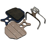 Clarks Formula Oro Elite Disc Brake Pads