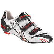 Diadora Proracer 2 Road Shoes