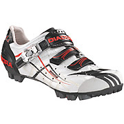 Diadora Protrail 2 MTB Shoes