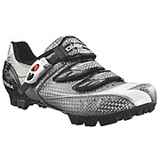 Diadora X-Trail 2 MTB Shoes