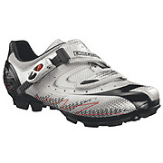 Diadora X-Country 2 MTB Shoes