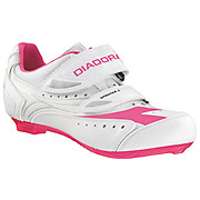 Diadora Speedracer 2 Carbon Womens Road Shoes