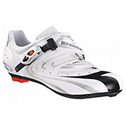 Diadora Aerospeed 2 Womens Road Shoes