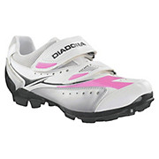 Diadora Escape 2 Womens MTB Shoes