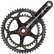 Campagnolo Super Record 11Sp Ti Carbon Chainset