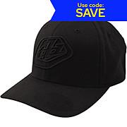 Troy Lee Designs Always Hat 2013