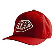 Troy Lee Designs Always Hat 2013