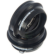 Campagnolo BB30 Bottom Bracket Cups