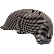 Giro Surface Helmet