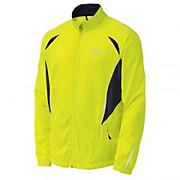 Brooks Essential Run Jacket
