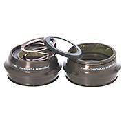 Campagnolo Power Torque BB30 Cups