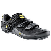 Mavic Avenir Road Shoe 2011