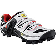 Mavic Razor MTB Shoes
