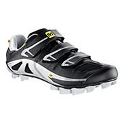 Mavic Pulse MTB Shoes