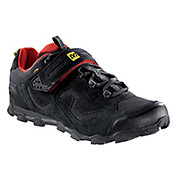 Mavic Alpine MTB Shoes