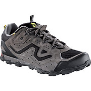 Mavic Cruize MTB Shoes