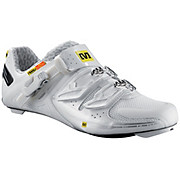 Mavic Zxenon Womens  Road Shoe