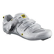 Mavic Giova Womens Road Shoes