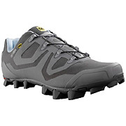 Mavic Scape Womens MTB Shoes