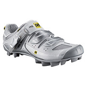 Mavic Scorpio Womens MTB Shoes