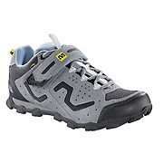 Mavic Zoya Womens MTB Shoes