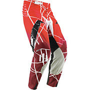 Thor Flux S11 Pants