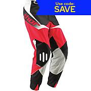 Thor Core S11 Pants