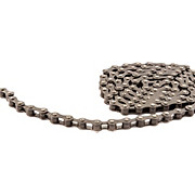 Clarks C410 Single Speed Chain