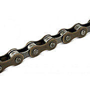 Clarks Anti Rust Single Speed Chain