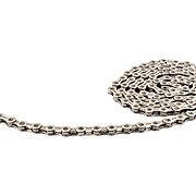 Clarks Self Lubricating 9 Speed Chain