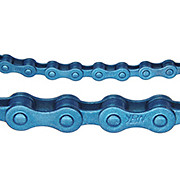 Clarks PTFE Chain