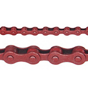 Clarks PTFE Chain