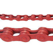 Clarks PTFE 8 Speed Chain