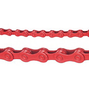 Clarks PTFE 10 Speed Chain