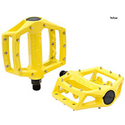 Wellgo V8 Copy Flat Pedals