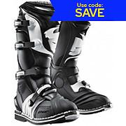 Thor Quadrant 2 Boots 2012