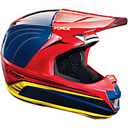 Thor Force 2 Superlight Stingray Helmet