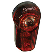 Smart Superflash 1-2 Watt Rear Light