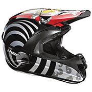 Thor Force 2 Helmet