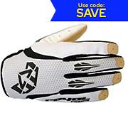 Royal Blast Gloves