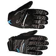 Royal Mercury Gloves 2013