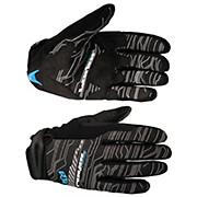 Royal Mercury Gloves 2013
