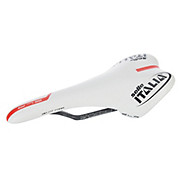 Selle Italia SLR Team Edition Saddle 2012