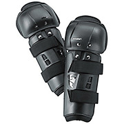Thor Sector Knee Guards 2012