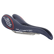 Selle SMP Dynamic Saddle 2013