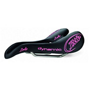Selle SMP Dynamic Saddle Ladyline 2014